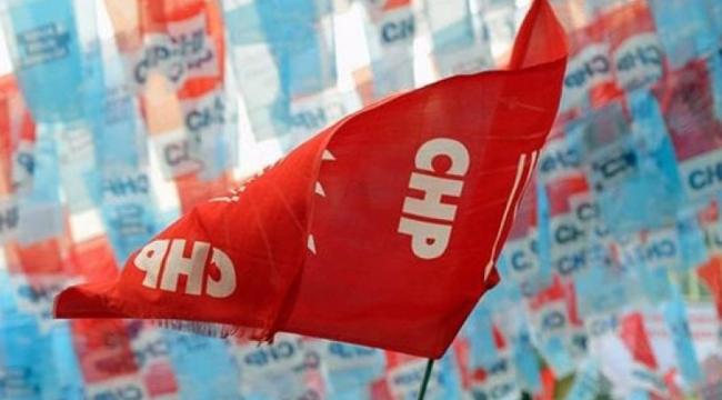 Menemen Belediye Başkanı Aksoy'un tutuklanmasının ardından CHP ilk kez toplanıyor