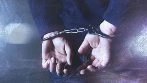 3 büyükşehirde FETÖ'ye ağır darbe: 435 gözaltı kararı