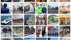 İzmir Büyükşehir Belediyesi bir yılda 3,3 milyar liralık yatırım yaptı