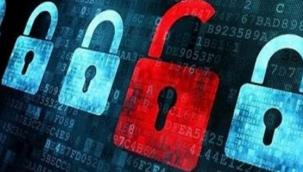 İzmir'de Siber Suçlar Şubesi 47 siteye erişim engeli Getirdi