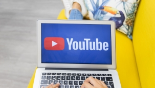YouTube gelirleri vergilendiriliyor
