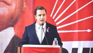 Yücel'den Kılıçdaroğlu'na Hakarete Sert Yanıt