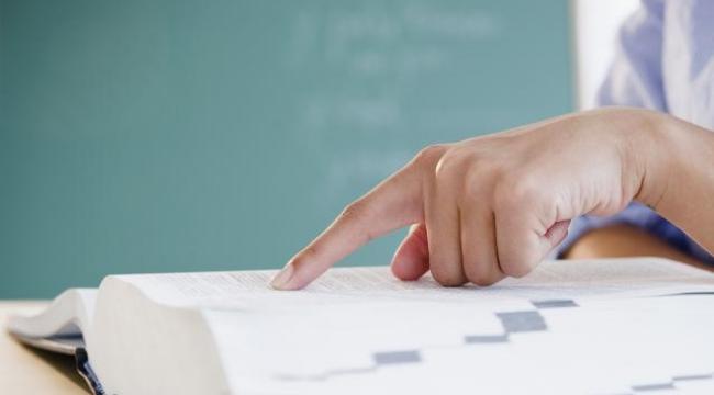 Açık Öğretim Okulları'nın sınav tarihleri belli oldu
