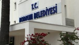 Bodrum Belediyesi Çevre Yönetim Birimi Kuruldu