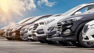 Cumhurbaşkanlığı'ndan flaş Volkswagen kararı!