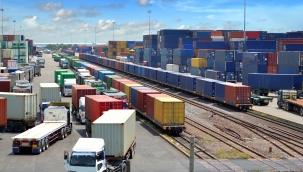 EİB'in 2021 yılı hedefi 15 milyar dolar ihracat