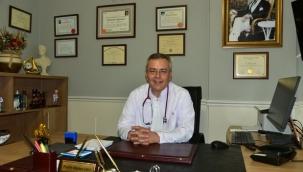 Kanserli Hastalar Korona Aşısı Olmalı mı?