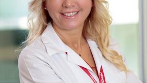 Koronavirüs Pandemisinde Diş Sağlığınızdan Olmayın