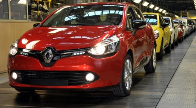 Otomobil Fiyatlar Düşmeye Devam Eder mi: Tüketici Kararsız