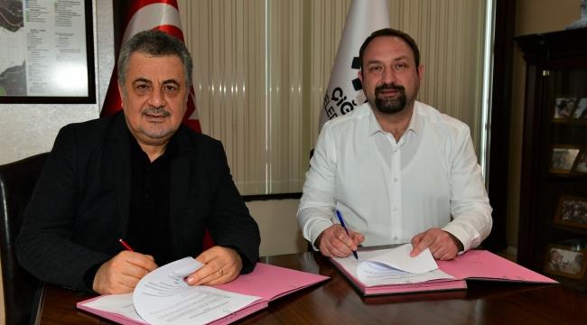 Çiğli Belediyesi'nden Eczacı İstihdamına Destek