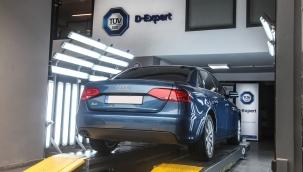 İkinci El Araç Ticaretinde TSE Belgeli Hizmet Noktasına Dikkat