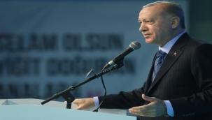 İzmir 7.olağan İl Kongresi Gerçekleştirildi