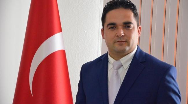 Sağlık-Sen İzmir 2 Nolu Şube Başkanlığı tarafından Ocak ayı sağlıkta şiddet raporu açıklandı