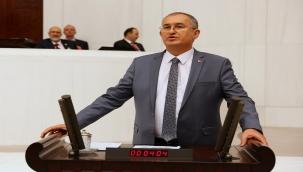 Sertel; Hazine ve Maliye Bakanı alkol vergisinde ilk beş ve son beş ili paylaştı Yalnızca 5 ilden alınan içki ÖTV'si 14.4 milyar TL