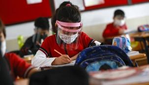 Bakan Selçuk: Okulların durumunda da değişkenlik olabilir