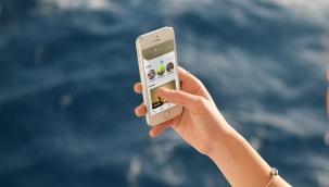 ÇATOD Turizmde Dijital Dönüşümü Başlattı