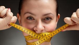 İnatçı Kilolara Karşı 7 Etkili Öneri!