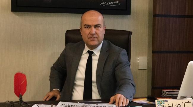 İzmir'de, 18 yılda, 2 bin 544 projeye 'ÇED gerekli değildir' kararı!