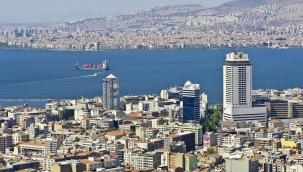 İzmir'den konut almadan önce nelere dikkat edilmeli?