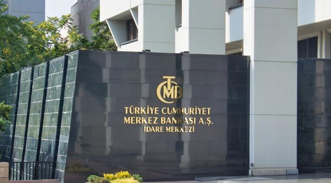 """Merkez Bankası Başkanı'ndan """"faiz ve enflasyon"""" açıklaması"""