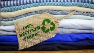 Moda sektörü düşük karbon ekonomisine hazırlanıyor