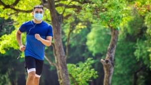 Pandemide Hipertansiyona Karşı 7 Kritik Kural!