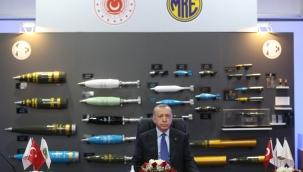 Cumhurbaşkanı Erdoğan, Esnafa ve Vatandaşlarımıza Yardımlar Devam Edecek