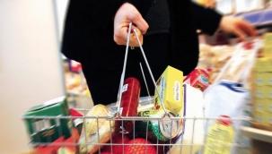 Enflasyon rakamları pazartesi günü açıklanacak