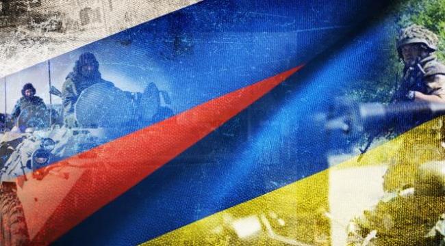 Güvenlik kaynakları: Türkiye Donbas krizini yakından takip ediyor