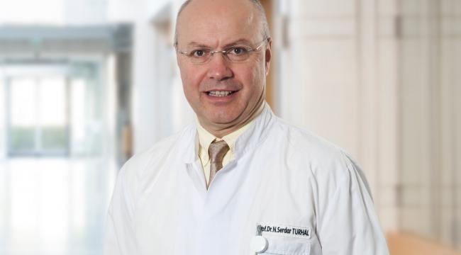 Kolesterol ilaçları kalın bağırsak kanseri riskini azaltıyor