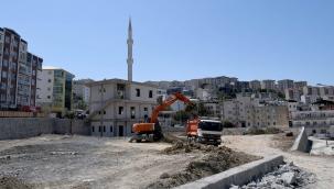 Kuşadası'nda Sosyal Belediye Hizmeti Hızla Yükseliyor