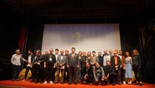 7.Balkan Panorama Film Festivali Tarihleri Belli Oldu