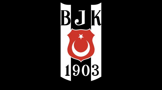'Beşiktaş Kadın Futbol Takımı'nın İsmi Beşiktaş Vodafone Kadın Futbol Takımı' olarak tescillendi