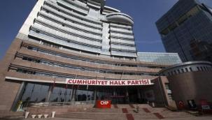 CHP'de belediyelerin koronavirüs karnesi çıkarılacak