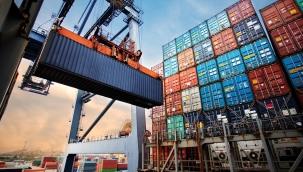 EİB Nisan ayında 1 milyar 373 milyon dolar ihracata imza attı