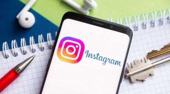 Instagram beğenileri gizleme özelliği getirdi, amaç 'baskıyı azaltmak'