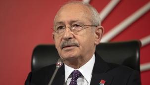 Kılıçdaroğlu: Kanal İstanbul için ihaleye bile çıkılacağını düşünmüyorum
