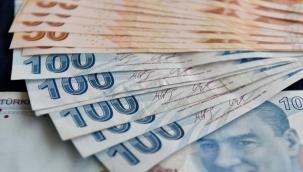 KOSGEB'in 5 milyar liralık destek programı için başvurular başladı
