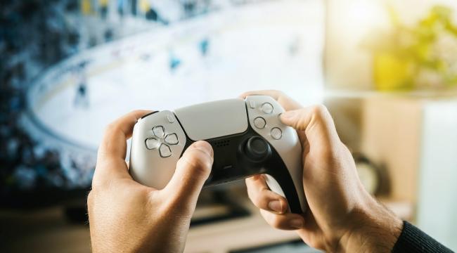 Oyun pazarı 204 milyar dolarlık hacme ulaşacak