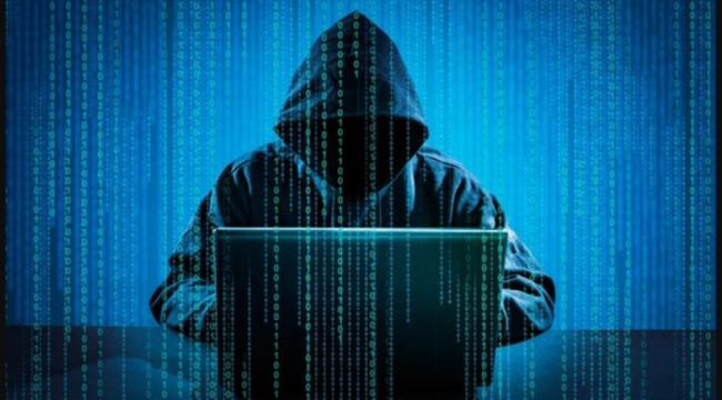 Siber saldırıların yeni oyuncuları sosyal mühendislere dikkat!