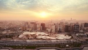 Türk turistlerin tercihi Katar