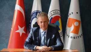 Ülkemiz Tarımına Değer Katacak İki Yeni Proje İzmir'de Hayata Geçiriliyor