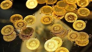 Uzmanlardan internetten altın alanlara uyarı