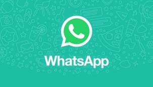 Whatsapp'tan açıklama: Hesaplar askıya alınmayacak ama işlevselliği azaltılacak