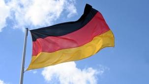 """Almanya Türkiye'yi """"çok yüksek riskli"""" bölge statüsünden çıkardı"""