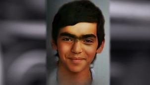 Berkin Elvan'ın ölümüne ilişkin davada karar