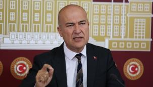 CHP'li Bakan'ın açıklaması şu şekilde:Uzak gelecek değil, birkaç sene içinde…