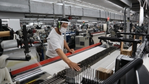 Günümüzün Gözde Mesleği Tekstil Mühendisliği