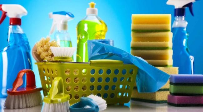Hangi dezenfektan ürünleri Covid-19'a karşı etkili