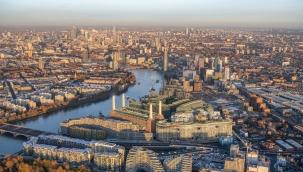 İngiltere Pazarına Açılacak Türk Yatırımcılara Öneriler